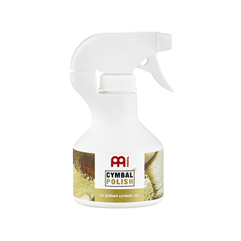 Meinl Cymbals Care Kit MCCK – MCCL