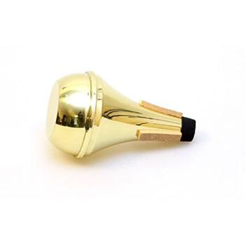 Trumpet Mute MU – 01