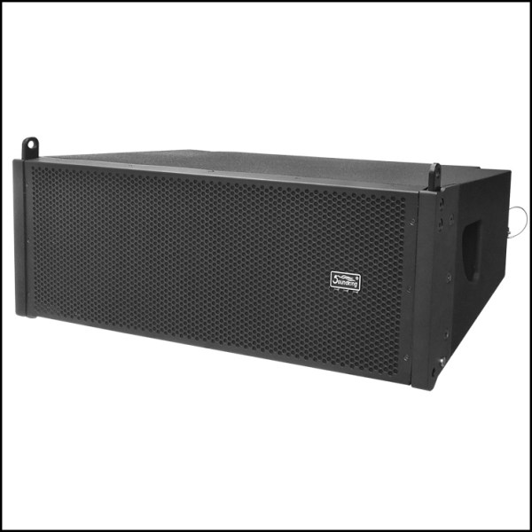 SISTEMA_D_LINEA_ARRAY_2X10_2_DRIVERS_2_1500W_150W_DSP-producto