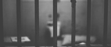 l'acteur condamné à 20 ans de prison
