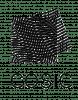 cosic-logo