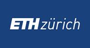 eth-zurich1