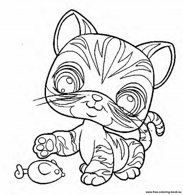 Hello Kitty Cat Coloring Pages Cheetos Coloring Pages Coloring