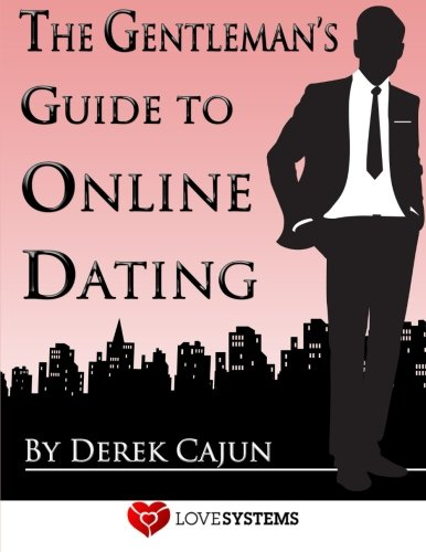 The Gentlemans Guide To Online Dating Free