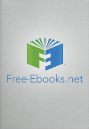 Free books to read online
