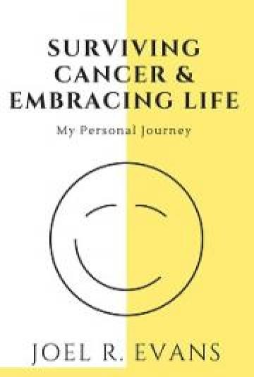 Surveying Cancer and Embracing Life