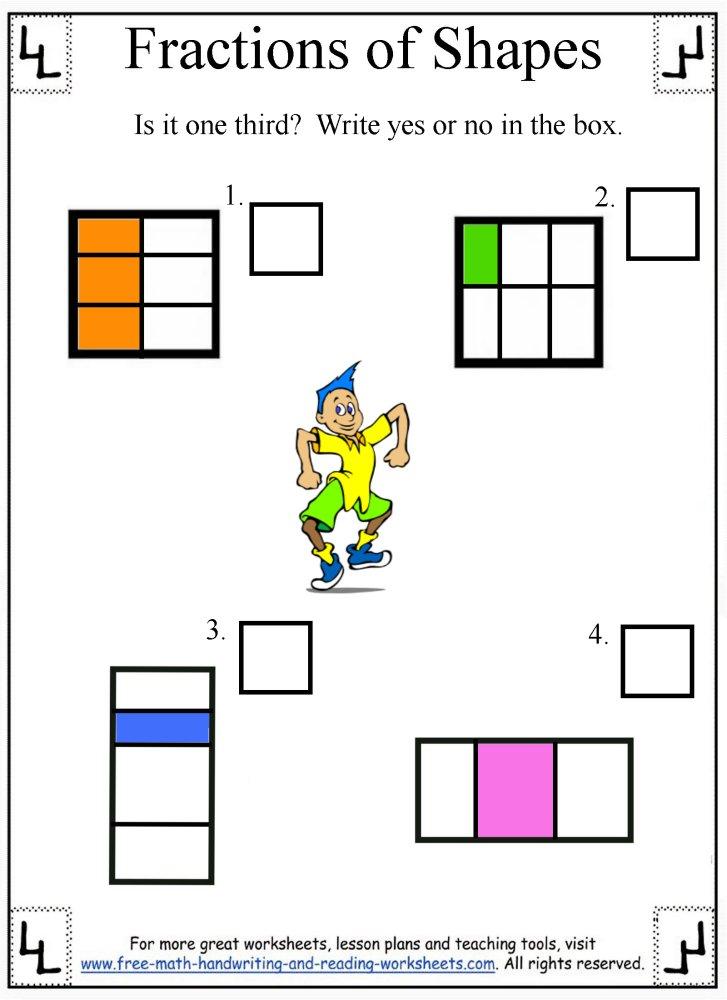 Kindergarten Thanksgiving Printable Coloring
