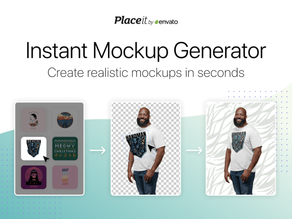 Download Free Website Mockup Psd Download Yellowimages