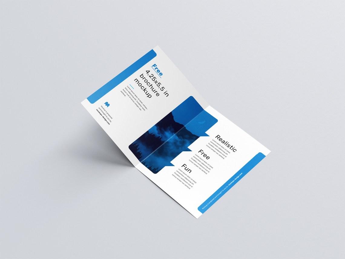 Download Logo Mockup Generator Free Yellowimages