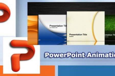 free animation for powerpoint 2007   Keni candlecomfortzone com animations for powerpoint