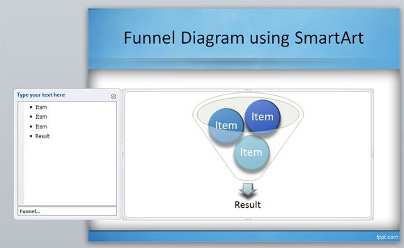 Free Funnelysis Ppt Presentation Examples