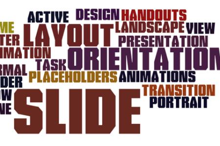 word tri fold brochure template free word cloud words word cloud ...