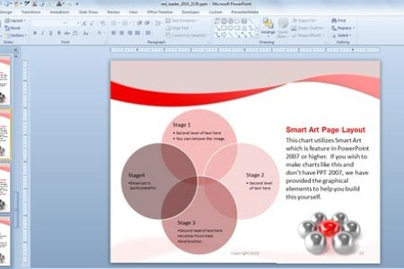 microsoft powerpoint presentation templates   Keni candlecomfortzone com animated powerpoint 2007 templates for presentations