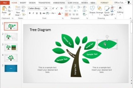 Creative mind map maker path decorations pictures full path creately concept map maker essay mind map writing skills neoenglish mind map for writing an writing skills neoenglish mindmaps for creative writing ccuart Choice Image