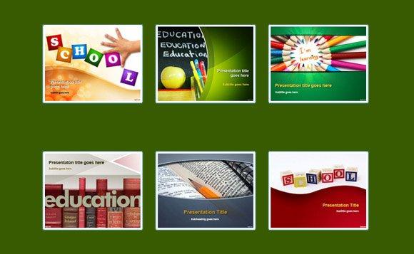 Powerpoint photo album templates free download free download toneelgroepblik Images