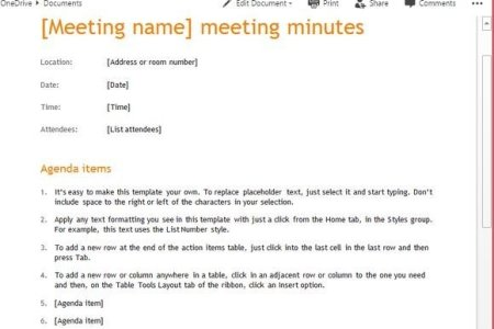 Sample of minutes of meeting best of meeting minutes templates and format of meeting minutes onwe bioinnovate co format of meeting minutes example of meeting minutes template onwe bioinnovate co example of meeting minutes altavistaventures Image collections