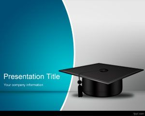 school completion powerpoint
