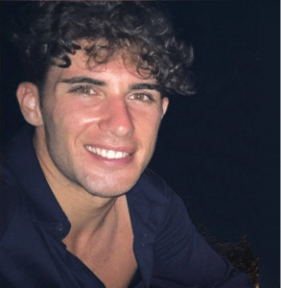 Cosimo Lorusso