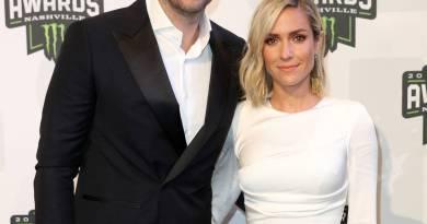 Kristin Cavallari e Jay Cutler si riuniscono, ma non è quello che pensi