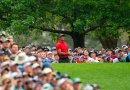 Tiger Woods e un'altra terribile svolta del destino