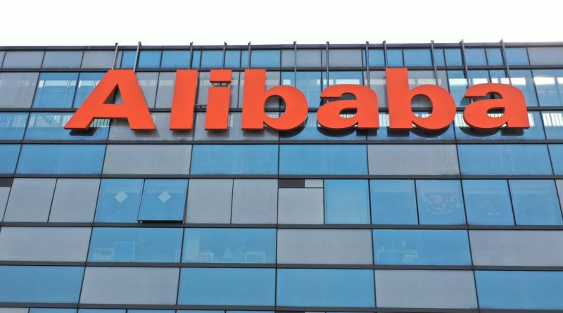 La Cina multa Alibaba di 2,8 miliardi di dollari dopo un'indagine antitrust