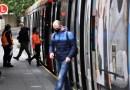 L'ufficiale australiano risulta positivo al COVID mentre aumentano i nuovi casi    Notizie sulla pandemia di coronavirus