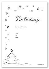 Einladungstexte Und Text Für Die Einladung Zur