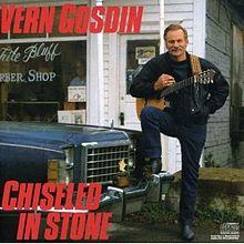 Vern Gosdin – Set 'Em Up Joe MP3