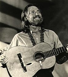 Willie Nelson – Sixteen Tons MP3