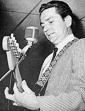 Willie Nelson – Ramblin' Fever MP3