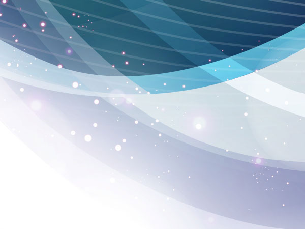 Abstract Light Background Free Vector Download Free