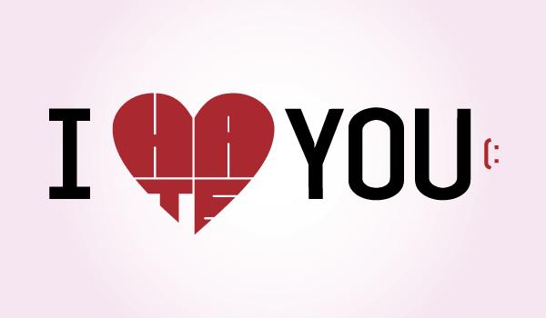 Download Valentine Lettering I Love You Vector | Download Free ...