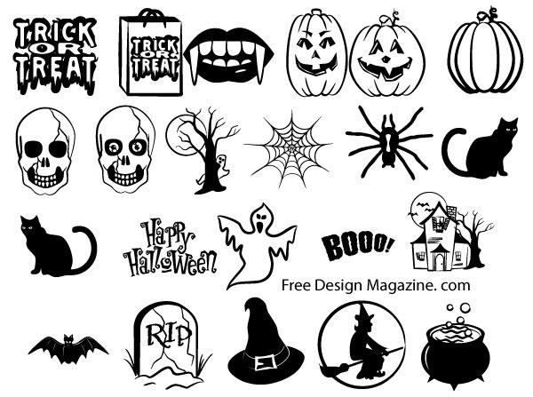 free halloween downloads # 71