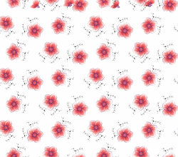 Download Free Floral Vector Backgrounds