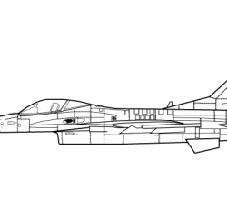 Viper Mark Inkscape Image