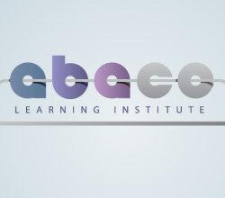Abacus Logo