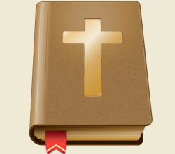 Vector Bible