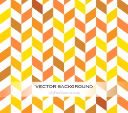 Chevron Background