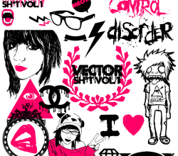 Free Clip Art Graphics