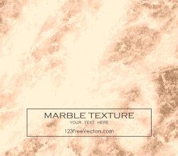 Marble Texture Illustrator