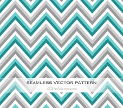 Chevron Pattern Vector Illustrator