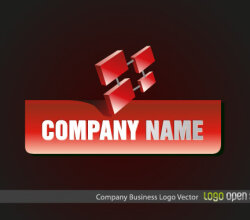 Company Business Logo Design
