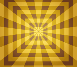 Free Optical Illusion Vector Art