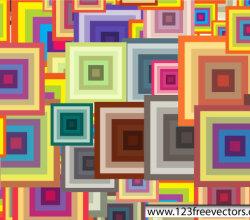Vector Wallpaper  Square