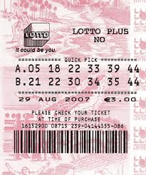 Lottery winning spells are basically spiritualist energy to help you win some money with lottery tickets.