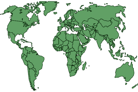 Map world map transparent free wallpaper for maps full maps png world map transparent world map png images pluspng world map png world map png pluspng com png world map world map transparent background vector copy gumiabroncs Choice Image