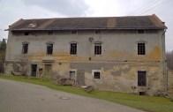 Dům v ul. Pražská