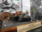 Plzeňské oslavy vzniku republiky – Patton Memorial Pilsen