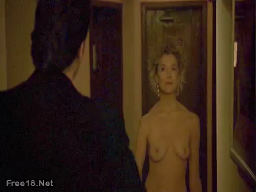 Congratulate, Annette bening nude fakes perhaps shall