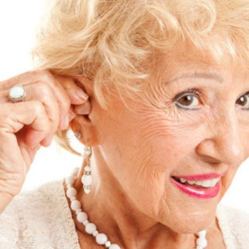 Hearing Aid Discounts For Seniors - Free 4 Seniors